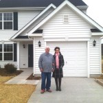 New homes in Delaware by Chetty Builders