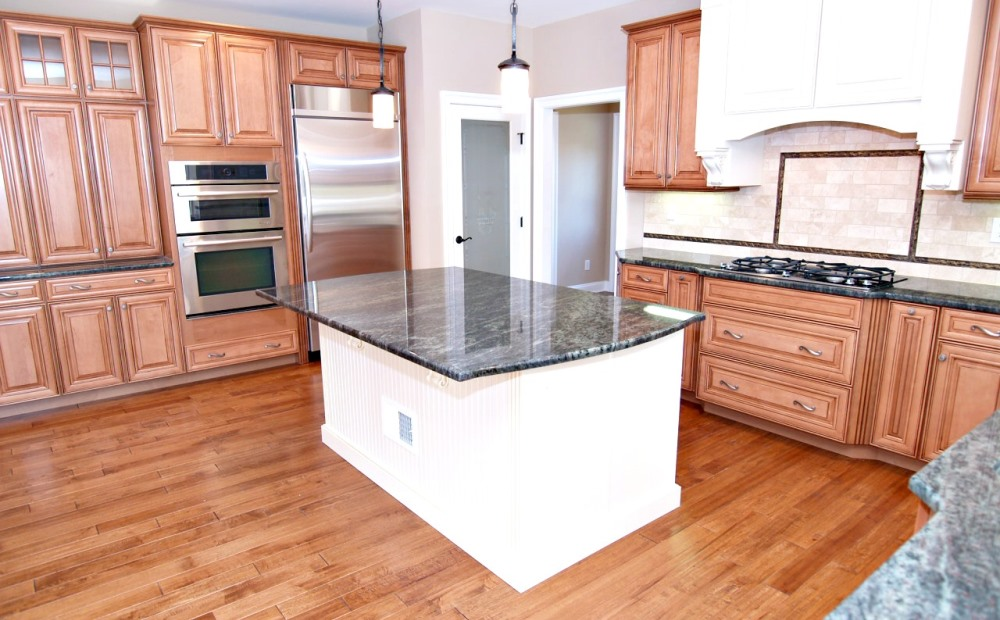 kitchen new construction homes chester county pa chetty builders