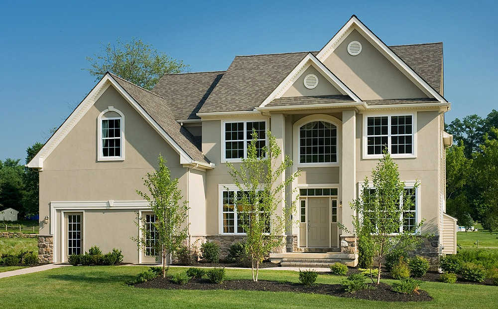 chetty builders west bradford township new homes