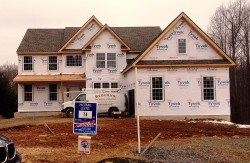 home builders in PA
