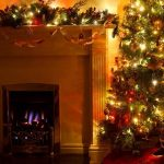 decorate-new-construction-homes-christmas