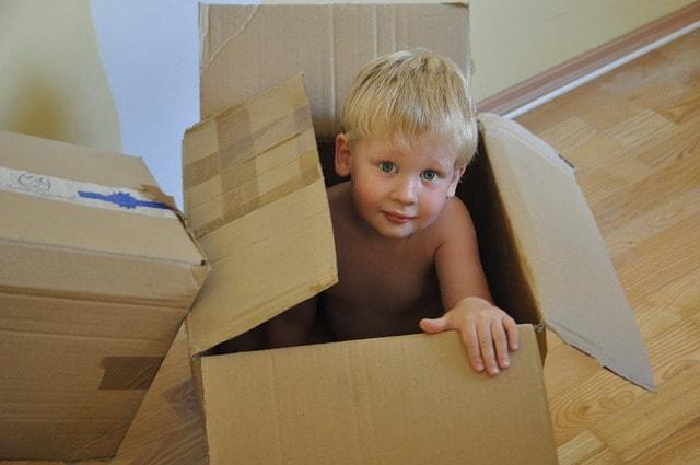 help-kids-move-new-homes