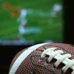 home builders super bowl tips