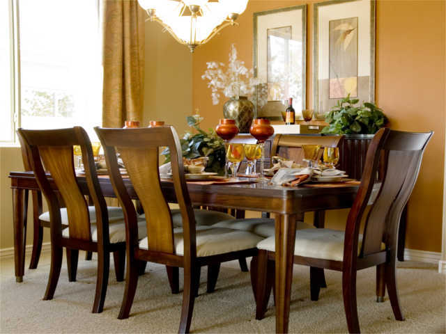 What S That Formal Dining Room For Anyway Do You Need One